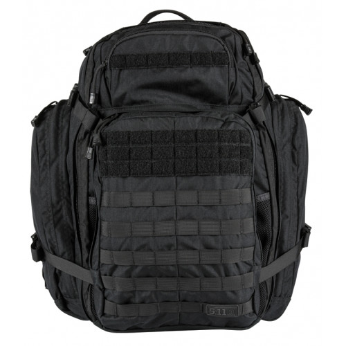 5.11 Backpack Rush USA 3-Day Pack