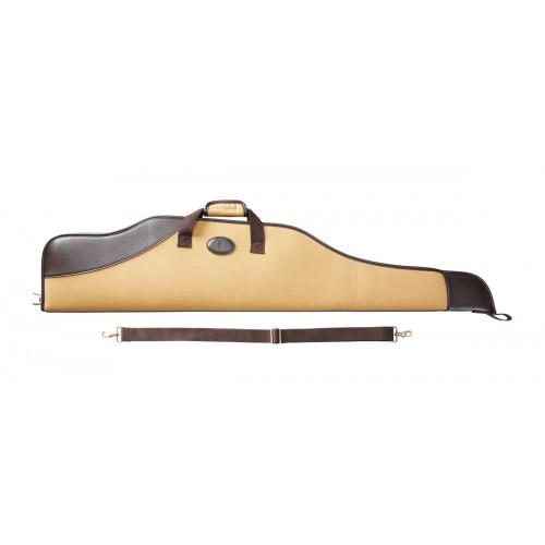 Browning Canvas Gunslip Rifle 124cm