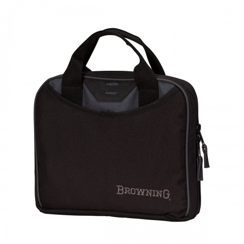 Browning Pistol Case Crossfire